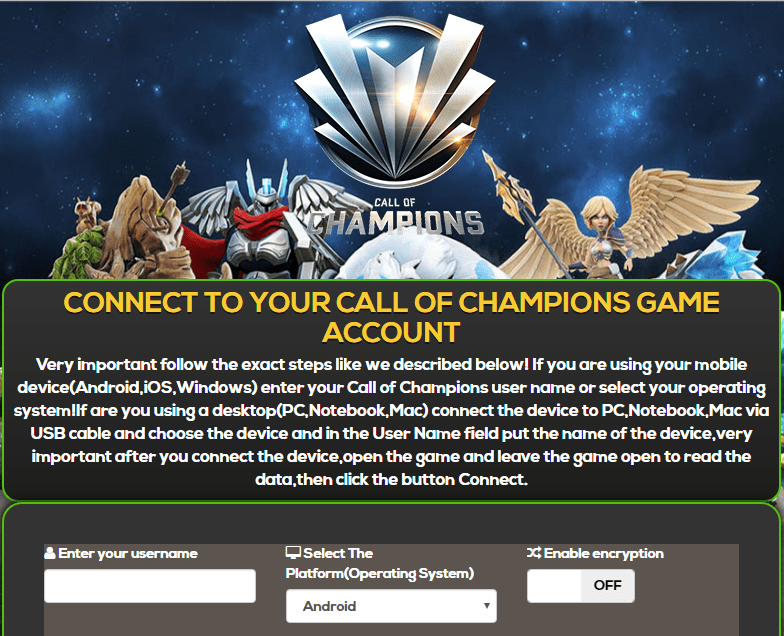Call of Champions hack generator, Call of Champions hack online, Call of Champions hack apk, Call of Champions apk mod, Call of Champions mods, Call of Champions mod, Call of Champions mods hack, Call of Champions cheats codes, Call of Champions cheats, Call of Champions unlimited Platinum and Gold, Call of Champions hack android, Call of Champions cheat Platinum and Gold, Call of Champions tricks, Call of Champions mod unlimited Platinum and Gold, Call of Champions hack, Call of Champions Platinum and Gold free, Call of Champions tips, Call of Champions apk mods, Call of Champions android hack, Call of Champions apk cheats, mod Call of Champions, hack Call of Champions, cheats Call of Champions tips, Call of Champions generator online, Call of Champions Triche, Call of Champions astuce, Call of Champions Pirater, Call of Champions jeu triche,Call of Champions triche android, Call of Champions tricher, Call of Champions outil de triche,Call of Champions gratuit Platinum and Gold, Call of Champions illimite Platinum and Gold, Call of Champions astuce android, Call of Champions tricher jeu, Call of Champions telecharger triche, Call of Champions code de triche, Call of Champions cheat online, Call of Champions hack Platinum and Gold unlimited, Call of Champions generator Platinum and Gold, Call of Champions mod Platinum and Gold, Call of Champions cheat generator, Call of Champions free Platinum and Gold, Call of Champions hacken, Call of Champions beschummeln, Call of Champions betrügen, Call of Champions betrügen Platinum and Gold, Call of Champions unbegrenzt Platinum and Gold, Call of Champions Platinum and Gold frei, Call of Champions hacken Platinum and Gold, Call of Champions Platinum and Gold gratuito, Call of Champions mod Platinum and Gold, Call of Champions trucchi, Call of Champions engañar