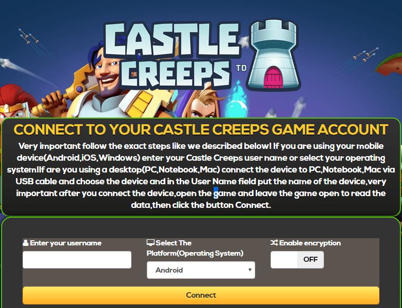 Castle Creeps hack generator, Castle Creeps hack online, Castle Creeps hack apk, Castle Creeps apk mod, Castle Creeps mods, Castle Creeps mod, Castle Creeps mods hack, Castle Creeps cheats codes, Castle Creeps cheats, Castle Creeps unlimited Gems and Coins, Castle Creeps hack android, Castle Creeps cheat Gems and Coins, Castle Creeps tricks, Castle Creeps mod unlimited Gems and Coins, Castle Creeps hack, Castle Creeps Gems and Coins free, Castle Creeps tips, Castle Creeps apk mods, Castle Creeps android hack, Castle Creeps apk cheats, mod Castle Creeps, hack Castle Creeps, cheats Castle Creeps tips, Castle Creeps generator online, Castle Creeps Triche, Castle Creeps astuce, Castle Creeps Pirater, Castle Creeps jeu triche,Castle Creeps triche android, Castle Creeps tricher, Castle Creeps outil de triche,Castle Creeps gratuit Gems and Coins, Castle Creeps illimite Gems and Coins, Castle Creeps astuce android, Castle Creeps tricher jeu, Castle Creeps telecharger triche, Castle Creeps code de triche, Castle Creeps cheat online, Castle Creeps hack Gems and Coins unlimited, Castle Creeps generator Gems and Coins, Castle Creeps mod Gems and Coins, Castle Creeps cheat generator, Castle Creeps free Gems and Coins, Castle Creeps hacken, Castle Creeps beschummeln, Castle Creeps betrügen, Castle Creeps betrügen Gems and Coins, Castle Creeps unbegrenzt Gems and Coins, Castle Creeps Gems and Coins frei, Castle Creeps hacken Gems and Coins, Castle Creeps Gems and Coins gratuito, Castle Creeps mod Gems and Coins, Castle Creeps trucchi, Castle Creeps engañar