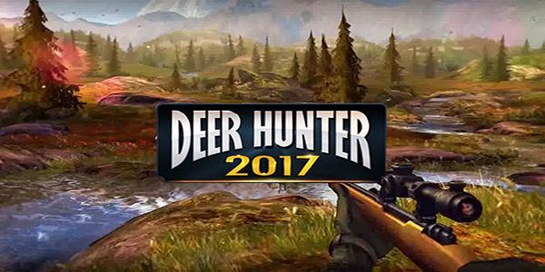 Deer Hunter 2017 Hack Cheat Online Unlimited Gold, Cash