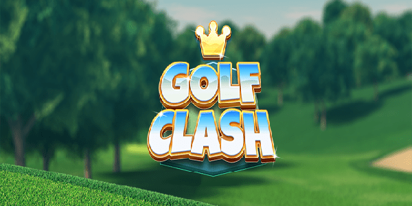 Golf Clash Hack Cheat Online Unlimited Gems, Coins