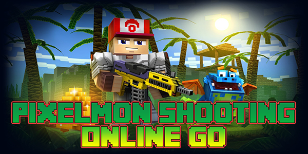 Pixelmon Shooting Hack Cheat Online Rubies Coins