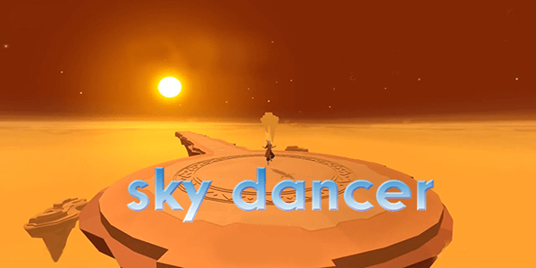 Sky Dancer Hack Cheat Online Coins Unlimited