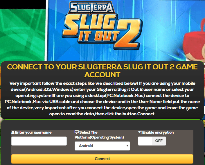 Slugterra Slug it Out 2 hack generator, Slugterra Slug it Out 2 hack online, Slugterra Slug it Out 2 hack apk, Slugterra Slug it Out 2 apk mod, Slugterra Slug it Out 2 mods, Slugterra Slug it Out 2 mod, Slugterra Slug it Out 2 mods hack, Slugterra Slug it Out 2 cheats codes, Slugterra Slug it Out 2 cheats, Slugterra Slug it Out 2 unlimited Gems and Coins, Slugterra Slug it Out 2 hack android, Slugterra Slug it Out 2 cheat Gems and Coins, Slugterra Slug it Out 2 tricks, Slugterra Slug it Out 2 mod unlimited Gems and Coins, Slugterra Slug it Out 2 hack, Slugterra Slug it Out 2 Gems and Coins free, Slugterra Slug it Out 2 tips, Slugterra Slug it Out 2 apk mods, Slugterra Slug it Out 2 android hack, Slugterra Slug it Out 2 apk cheats, mod Slugterra Slug it Out 2, hack Slugterra Slug it Out 2, cheats Slugterra Slug it Out 2 tips, Slugterra Slug it Out 2 generator online, Slugterra Slug it Out 2 Triche, Slugterra Slug it Out 2 astuce, Slugterra Slug it Out 2 Pirater, Slugterra Slug it Out 2 jeu triche,Slugterra Slug it Out 2 triche android, Slugterra Slug it Out 2 tricher, Slugterra Slug it Out 2 outil de triche,Slugterra Slug it Out 2 gratuit Gems and Coins, Slugterra Slug it Out 2 illimite Gems and Coins, Slugterra Slug it Out 2 astuce android, Slugterra Slug it Out 2 tricher jeu, Slugterra Slug it Out 2 telecharger triche, Slugterra Slug it Out 2 code de triche, Slugterra Slug it Out 2 cheat online, Slugterra Slug it Out 2 hack Gems and Coins unlimited, Slugterra Slug it Out 2 generator Gems and Coins, Slugterra Slug it Out 2 mod Gems and Coins, Slugterra Slug it Out 2 cheat generator, Slugterra Slug it Out 2 free Gems and Coins, Slugterra Slug it Out 2 hacken, Slugterra Slug it Out 2 beschummeln, Slugterra Slug it Out 2 betrügen, Slugterra Slug it Out 2 betrügen Gems and Coins, Slugterra Slug it Out 2 unbegrenzt Gems and Coins, Slugterra Slug it Out 2 Gems and Coins frei, Slugterra Slug it Out 2 hacken Gems and Coins, Slugterra Slug it Out 2 Gems and Coins gratuito, Slugterra Slug it Out 2 mod Gems and Coins, Slugterra Slug it Out 2 trucchi, Slugterra Slug it Out 2 engañar