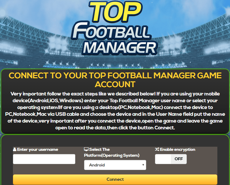 Top Football Manager hack generator, Top Football Manager hack online, Top Football Manager hack apk, Top Football Manager apk mod, Top Football Manager mods, Top Football Manager mod, Top Football Manager mods hack, Top Football Manager cheats codes, Top Football Manager cheats, Top Football Manager unlimited Coins and Funds, Top Football Manager hack android, Top Football Manager cheat Coins and Funds, Top Football Manager tricks, Top Football Manager mod unlimited Coins and Funds, Top Football Manager hack, Top Football Manager Coins and Funds free, Top Football Manager tips, Top Football Manager apk mods, Top Football Manager android hack, Top Football Manager apk cheats, mod Top Football Manager, hack Top Football Manager, cheats Top Football Manager tips, Top Football Manager generator online, Top Football Manager Triche, Top Football Manager astuce, Top Football Manager Pirater, Top Football Manager jeu triche,Top Football Manager triche android, Top Football Manager tricher, Top Football Manager outil de triche,Top Football Manager gratuit Coins and Funds, Top Football Manager illimite Coins and Funds, Top Football Manager astuce android, Top Football Manager tricher jeu, Top Football Manager telecharger triche, Top Football Manager code de triche, Top Football Manager cheat online, Top Football Manager hack Coins and Funds unlimited, Top Football Manager generator Coins and Funds, Top Football Manager mod Coins and Funds, Top Football Manager cheat generator, Top Football Manager free Coins and Funds, Top Football Manager hacken, Top Football Manager beschummeln, Top Football Manager betrügen, Top Football Manager betrügen Coins and Funds, Top Football Manager unbegrenzt Coins and Funds, Top Football Manager Coins and Funds frei, Top Football Manager hacken Coins and Funds, Top Football Manager Coins and Funds gratuito, Top Football Manager mod Coins and Funds, Top Football Manager trucchi, Top Football Manager engañar