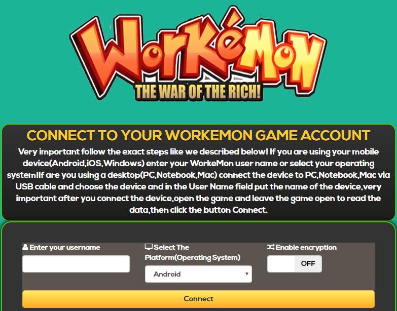 WorkeMon hack generator, WorkeMon hack online, WorkeMon hack apk, WorkeMon apk mod, WorkeMon mods, WorkeMon mod, WorkeMon mods hack, WorkeMon cheats codes, WorkeMon cheats, WorkeMon unlimited Ruby and Gold, WorkeMon hack android, WorkeMon cheat Ruby and Gold, WorkeMon tricks, WorkeMon mod unlimited Ruby and Gold, WorkeMon hack, WorkeMon Ruby and Gold free, WorkeMon tips, WorkeMon apk mods, WorkeMon android hack, WorkeMon apk cheats, mod WorkeMon, hack WorkeMon, cheats WorkeMon tips, WorkeMon generator online, WorkeMon Triche, WorkeMon astuce, WorkeMon Pirater, WorkeMon jeu triche,WorkeMon triche android, WorkeMon tricher, WorkeMon outil de triche,WorkeMon gratuit Ruby and Gold, WorkeMon illimite Ruby and Gold, WorkeMon astuce android, WorkeMon tricher jeu, WorkeMon telecharger triche, WorkeMon code de triche, WorkeMon cheat online, WorkeMon hack Ruby and Gold unlimited, WorkeMon generator Ruby and Gold, WorkeMon mod Ruby and Gold, WorkeMon cheat generator, WorkeMon free Ruby and Gold, WorkeMon hacken, WorkeMon beschummeln, WorkeMon betrügen, WorkeMon betrügen Ruby and Gold, WorkeMon unbegrenzt Ruby and Gold, WorkeMon Ruby and Gold frei, WorkeMon hacken Ruby and Gold, WorkeMon Ruby and Gold gratuito, WorkeMon mod Ruby and Gold, WorkeMon trucchi, WorkeMon engañar