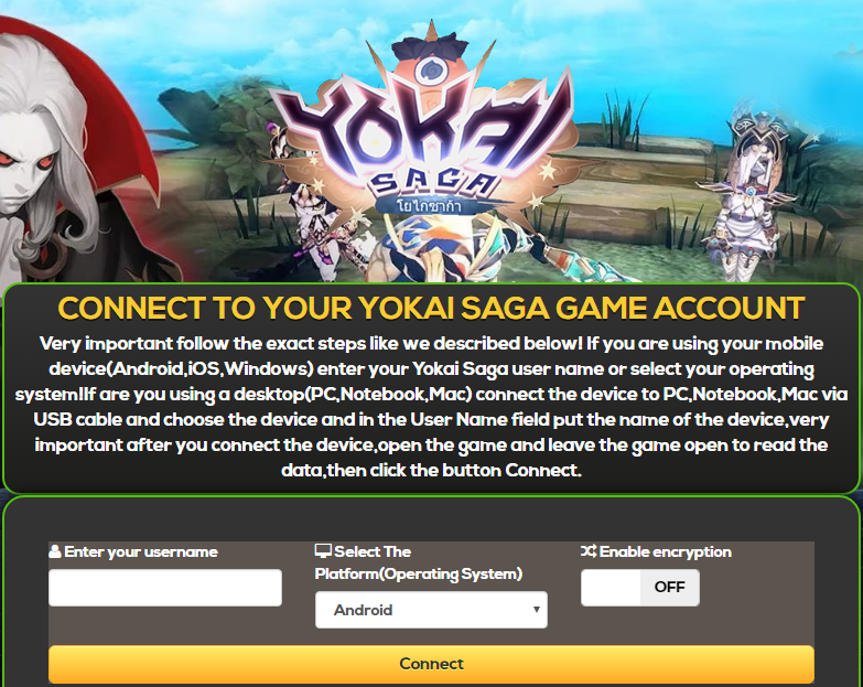 Yokai Saga hack generator, Yokai Saga hack online, Yokai Saga hack apk, Yokai Saga apk mod, Yokai Saga mods, Yokai Saga mod, Yokai Saga mods hack, Yokai Saga cheats codes, Yokai Saga cheats, Yokai Saga unlimited Star Stones and Gold, Yokai Saga hack android, Yokai Saga cheat Star Stones and Gold, Yokai Saga tricks, Yokai Saga mod unlimited Star Stones and Gold, Yokai Saga hack, Yokai Saga Star Stones and Gold free, Yokai Saga tips, Yokai Saga apk mods, Yokai Saga android hack, Yokai Saga apk cheats, mod Yokai Saga, hack Yokai Saga, cheats Yokai Saga tips, Yokai Saga generator online, Yokai Saga Triche, Yokai Saga astuce, Yokai Saga Pirater, Yokai Saga jeu triche,Yokai Saga triche android, Yokai Saga tricher, Yokai Saga outil de triche,Yokai Saga gratuit Star Stones and Gold, Yokai Saga illimite Star Stones and Gold, Yokai Saga astuce android, Yokai Saga tricher jeu, Yokai Saga telecharger triche, Yokai Saga code de triche, Yokai Saga cheat online, Yokai Saga hack Star Stones and Gold unlimited, Yokai Saga generator Star Stones and Gold, Yokai Saga mod Star Stones and Gold, Yokai Saga cheat generator, Yokai Saga free Star Stones and Gold, Yokai Saga hacken, Yokai Saga beschummeln, Yokai Saga betrügen, Yokai Saga betrügen Star Stones and Gold, Yokai Saga unbegrenzt Star Stones and Gold, Yokai Saga Star Stones and Gold frei, Yokai Saga hacken Star Stones and Gold, Yokai Saga Star Stones and Gold gratuito, Yokai Saga mod Star Stones and Gold, Yokai Saga trucchi, Yokai Saga engañar