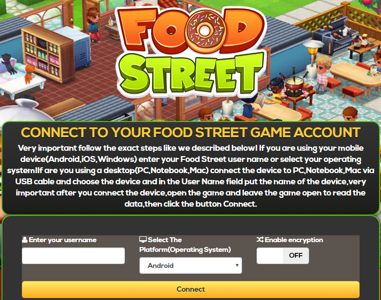 Food Street hack generator, Food Street hack online, Food Street hack apk, Food Street apk mod, Food Street mods, Food Street mod, Food Street mods hack, Food Street cheats codes, Food Street cheats, Food Street unlimited Gems and Coins, Food Street hack android, Food Street cheat Gems and Coins, Food Street tricks, Food Street mod unlimited Gems and Coins, Food Street hack, Food Street Gems and Coins free, Food Street tips, Food Street apk mods, Food Street android hack, Food Street apk cheats, mod Food Street, hack Food Street, cheats Food Street tips, Food Street generator online, Food Street Triche, Food Street astuce, Food Street Pirater, Food Street jeu triche,Food Street triche android, Food Street tricher, Food Street outil de triche,Food Street gratuit Gems and Coins, Food Street illimite Gems and Coins, Food Street astuce android, Food Street tricher jeu, Food Street telecharger triche, Food Street code de triche, Food Street cheat online, Food Street hack Gems and Coins unlimited, Food Street generator Gems and Coins, Food Street mod Gems and Coins, Food Street cheat generator, Food Street free Gems and Coins, Food Street hacken, Food Street beschummeln, Food Street betrügen, Food Street betrügen Gems and Coins, Food Street unbegrenzt Gems and Coins, Food Street Gems and Coins frei, Food Street hacken Gems and Coins, Food Street Gems and Coins gratuito, Food Street mod Gems and Coins, Food Street trucchi, Food Street engañar