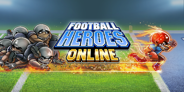 Football Heroes Online Hack Cheat Unlimited Bucks, Coins