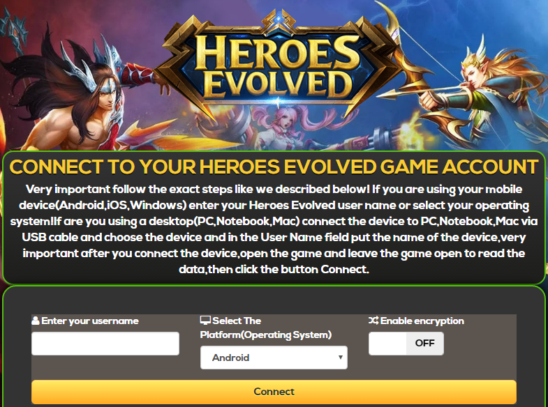 Heroes Evolved hack generator, Heroes Evolved hack online, Heroes Evolved hack apk, Heroes Evolved apk mod, Heroes Evolved mods, Heroes Evolved mod, Heroes Evolved mods hack, Heroes Evolved cheats codes, Heroes Evolved cheats, Heroes Evolved tips, Heroes Evolved apk mods, Heroes Evolved android hack, Heroes Evolved apk cheats, mod Heroes Evolved, hack Heroes Evolved, cheats Heroes Evolved tips, Heroes Evolved generator online, Heroes Evolved cheat online, Heroes Evolved hack Tokens Gems and Coins unlimited, Heroes Evolved generator Tokens Gems and Coins, Heroes Evolved mod Tokens Gems and Coins, Heroes Evolved cheat generator, Heroes Evolved free Tokens Gems and Coins