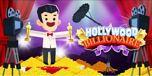 Hollywood Billionaire Hack Cheat Online Diamonds, Views