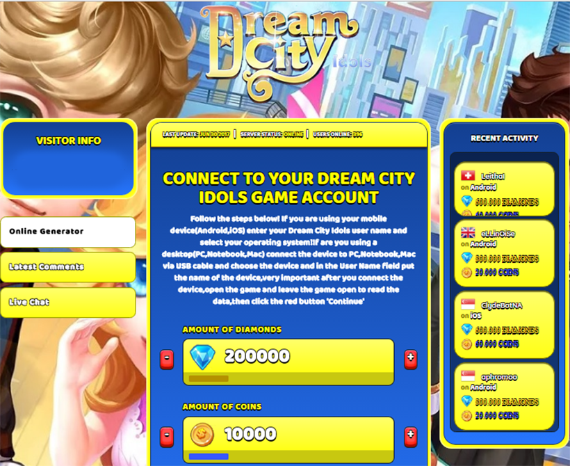 Dream City Idols hack, Dream City Idols hack online, Dream City Idols hack apk, Dream City Idols apk mod, Dream City Idols mod online, Dream City Idols generator, Dream City Idols cheats codes, Dream City Idols cheats, Dream City Idols unlimited Diamonds and Coins, Dream City Idols hack android, Dream City Idols cheat Diamonds and Coins, Dream City Idols tricks, Dream City Idols cheat unlimited Diamonds and Coins, Dream City Idols online generator, Dream City Idols free Diamonds and Coins, Dream City Idols tips, Dream City Idols apk mod, Dream City Idols android hack, Dream City Idols apk cheats, mod Dream City Idols, hack Dream City Idols, cheats Dream City Idols, Dream City Idols generator online, Dream City Idols Triche, Dream City Idols astuce, Dream City Idols Pirater, Dream City Idols jeu triche,Dream City Idols triche android, Dream City Idols tricher, Dream City Idols outil de triche,Dream City Idols gratuit Diamonds and Coins, Dream City Idols illimite Diamonds and Coins, Dream City Idols astuce android, Dream City Idols tricher jeu, Dream City Idols telecharger triche, Dream City Idols code de triche, Dream City Idols cheat online, Dream City Idols generator Diamonds and Coins, Dream City Idols cheat generator, Dream City Idols hacken, Dream City Idols beschummeln, Dream City Idols betr端gen, Dream City Idols betr端gen Diamonds and Coins, Dream City Idols unbegrenzt Diamonds and Coins, Dream City Idols Diamonds and Coins frei, Dream City Idols hacken Diamonds and Coins, Dream City Idols Diamonds and Coins gratuito, Dream City Idols mod Diamonds and Coins, Dream City Idols trucchi,