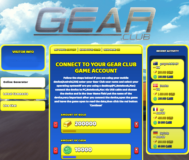 Gear Club hack, Gear Club hack online, Gear Club hack apk, Gear Club apk mod, Gear Club mod online, Gear Club generator, Gear Club cheats codes, Gear Club cheats, Gear Club unlimited Gold and Cash, Gear Club hack android, Gear Club cheat Gold and Cash, Gear Club tricks, Gear Club cheat unlimited Gold and Cash, Gear Club online generator, Gear Club free Gold and Cash, Gear Club tips, Gear Club apk mod, Gear Club android hack, Gear Club apk cheats, mod Gear Club, hack Gear Club, cheats Gear Club, Gear Club generator online, Gear Club Triche, Gear Club astuce, Gear Club Pirater, Gear Club jeu triche,Gear Club triche android, Gear Club tricher, Gear Club outil de triche,Gear Club gratuit Gold and Cash, Gear Club illimite Gold and Cash, Gear Club astuce android, Gear Club tricher jeu, Gear Club telecharger triche, Gear Club code de triche, Gear Club cheat online, Gear Club generator Gold and Cash, Gear Club cheat generator, Gear Club hacken, Gear Club beschummeln, Gear Club betrügen, Gear Club betrügen Gold and Cash, Gear Club unbegrenzt Gold and Cash, Gear Club Gold and Cash frei, Gear Club hacken Gold and Cash, Gear Club Gold and Cash gratuito, Gear Club mod Gold and Cash, Gear Club trucchi, Gear Club engañar