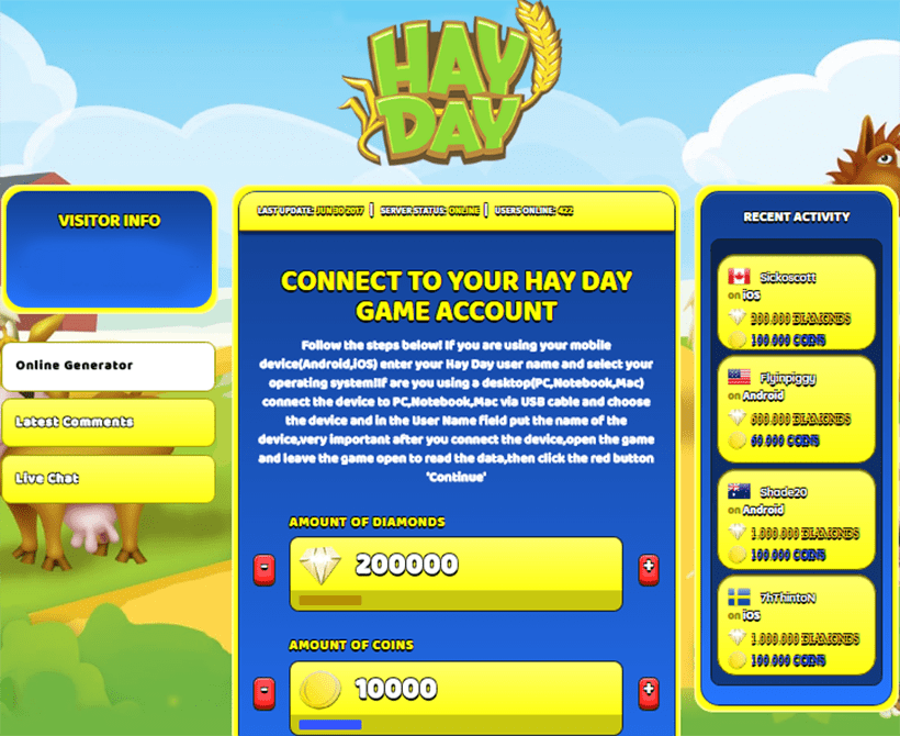 Hay Day hack, Hay Day hack online, Hay Day hack apk, Hay Day apk mod, Hay Day mod online, Hay Day generator, Hay Day cheats codes, Hay Day cheats, Hay Day unlimited Diamonds and Coins, Hay Day hack android, Hay Day cheat Diamonds and Coins, Hay Day tricks, Hay Day cheat unlimited Diamonds and Coins, Hay Day online generator, Hay Day free Diamonds and Coins, Hay Day tips, Hay Day apk mod, Hay Day android hack, Hay Day apk cheats, mod Hay Day, hack Hay Day, cheats Hay Day, Hay Day generator online, Hay Day Triche, Hay Day astuce, Hay Day Pirater, Hay Day jeu triche,Hay Day triche android, Hay Day tricher, Hay Day outil de triche,Hay Day gratuit Diamonds and Coins, Hay Day illimite Diamonds and Coins, Hay Day astuce android, Hay Day tricher jeu, Hay Day telecharger triche, Hay Day code de triche, Hay Day cheat online, Hay Day generator Diamonds and Coins, Hay Day cheat generator, Hay Day hacken, Hay Day beschummeln, Hay Day betrügen, Hay Day betrügen Diamonds and Coins, Hay Day unbegrenzt Diamonds and Coins, Hay Day Diamonds and Coins frei, Hay Day hacken Diamonds and Coins, Hay Day Diamonds and Coins gratuito, Hay Day mod Diamonds and Coins, Hay Day trucchi, Hay Day engañar