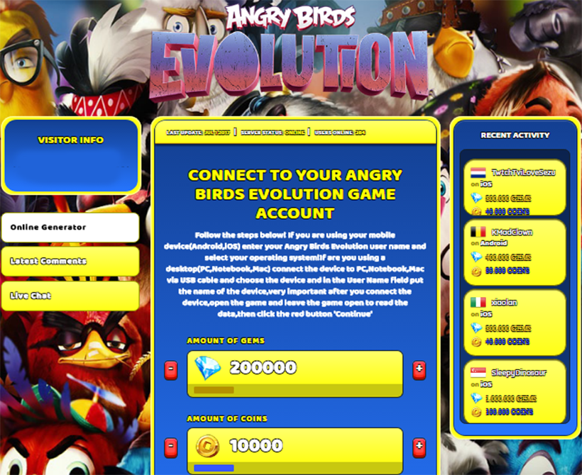 Angry Birds Evolution hack, Angry Birds Evolution hack online, Angry Birds Evolution hack apk, Angry Birds Evolution apk mod, Angry Birds Evolution mod online, Angry Birds Evolution generator, Angry Birds Evolution cheats codes, Angry Birds Evolution cheats, Angry Birds Evolution unlimited Gems and Coins, Angry Birds Evolution hack android, Angry Birds Evolution cheat Gems and Coins, Angry Birds Evolution tricks, Angry Birds Evolution cheat unlimited Gems and Coins, Angry Birds Evolution online generator, Angry Birds Evolution free Gems and Coins, Angry Birds Evolution tips, Angry Birds Evolution apk mod, Angry Birds Evolution android hack, Angry Birds Evolution apk cheats, mod Angry Birds Evolution, hack Angry Birds Evolution, cheats Angry Birds Evolution, Angry Birds Evolution generator online, Angry Birds Evolution Triche, Angry Birds Evolution astuce, Angry Birds Evolution Pirater, Angry Birds Evolution jeu triche,Angry Birds Evolution triche android, Angry Birds Evolution tricher, Angry Birds Evolution outil de triche,Angry Birds Evolution gratuit Gems and Coins, Angry Birds Evolution illimite Gems and Coins, Angry Birds Evolution astuce android, Angry Birds Evolution tricher jeu, Angry Birds Evolution telecharger triche, Angry Birds Evolution code de triche, Angry Birds Evolution cheat online, Angry Birds Evolution generator Gems and Coins, Angry Birds Evolution cheat generator, Angry Birds Evolution hacken, Angry Birds Evolution beschummeln, Angry Birds Evolution betrügen, Angry Birds Evolution betrügen Gems and Coins, Angry Birds Evolution unbegrenzt Gems and Coins, Angry Birds Evolution Gems and Coins frei, Angry Birds Evolution hacken Gems and Coins, Angry Birds Evolution Gems and Coins gratuito, Angry Birds Evolution mod Gems and Coins, Angry Birds Evolution trucchi, Angry Birds Evolution engañar