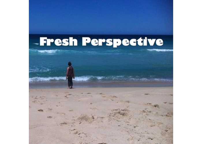 Fresh_Perspective