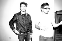 big-gigantic-press-shot-3-200x134