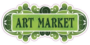 GreenStreet-ArtMarket