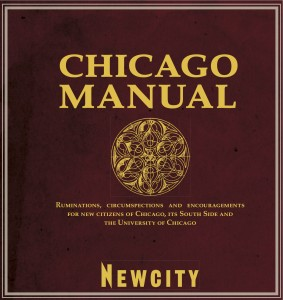 chicago-manual-cover3