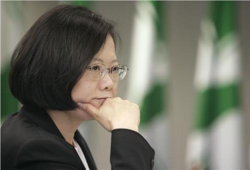 圖片來源:達志影像/路透社