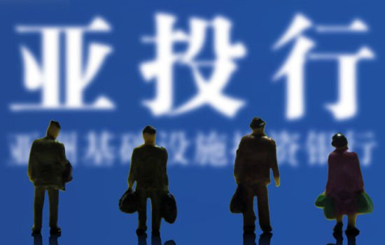 圖片來源: 看中國