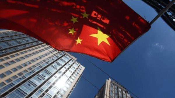 中國對台的天津46條措施,深具政治動機