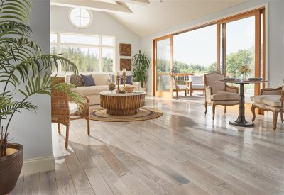 New home construction interior design trends for 2018