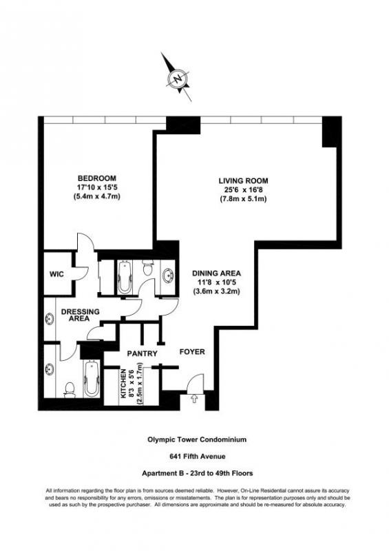 Polo Towers 2 Bedroom Suite Auto Electrical Wiring Diagram
