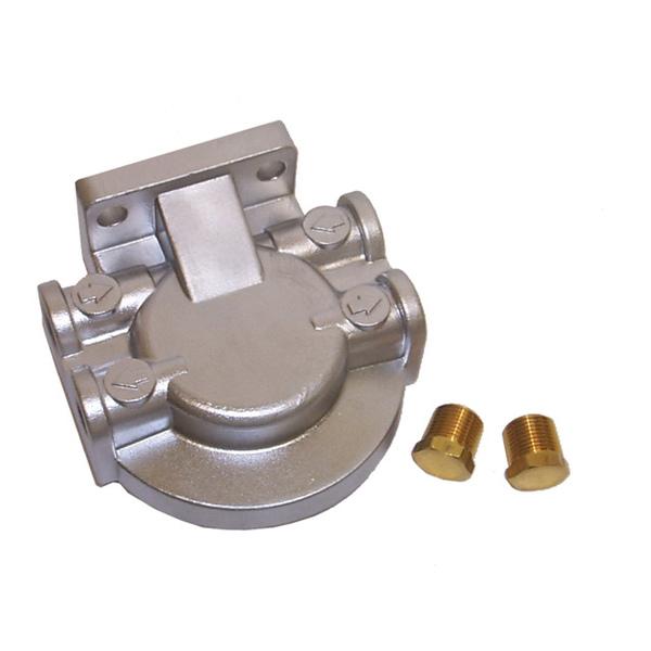 SIERRA 18-7776 Fuel Filter/Water Separator Bracket 3/8\
