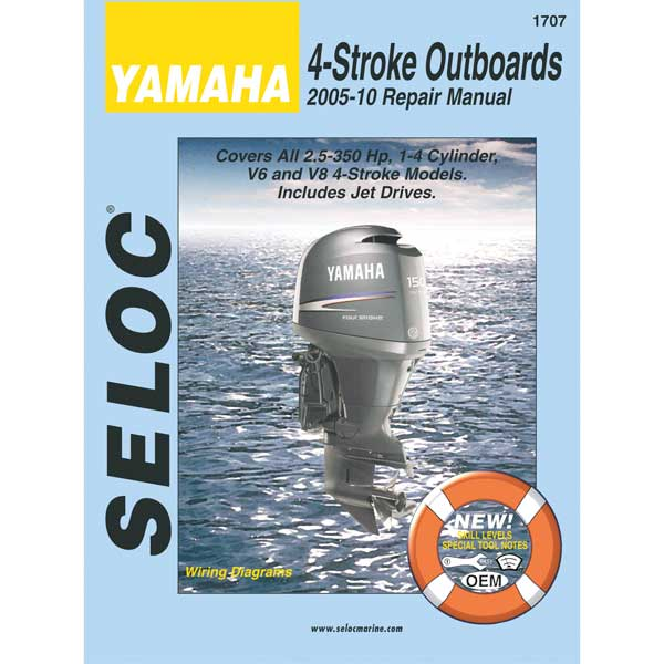2010 Yamaha Marine Wiring Diagram Wiring Diagram
