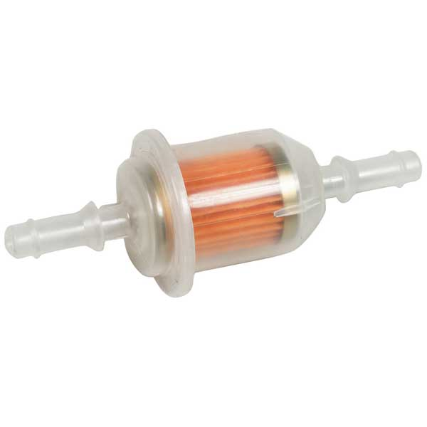 5 16 fuel filter