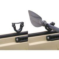 NATIVE WATERCRAFT Cam-Lok Paddle Holder   West Marine