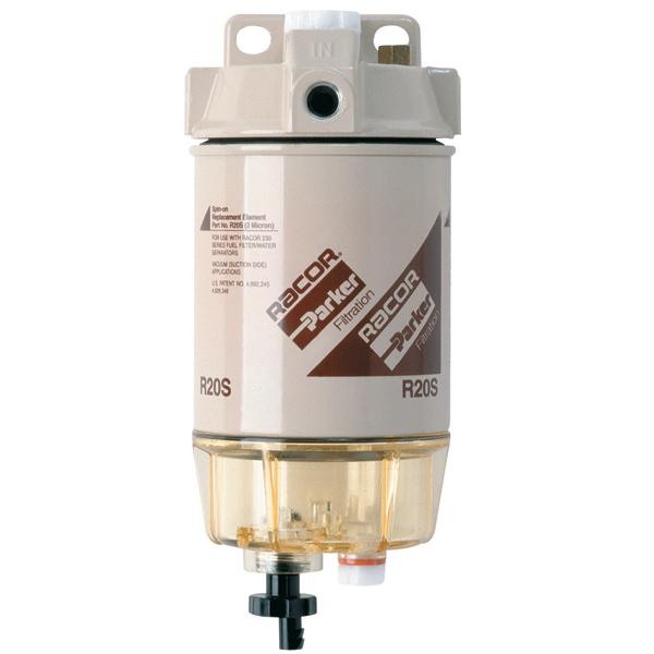 Racor Fuel Filters UPC  Barcode upcitemdb