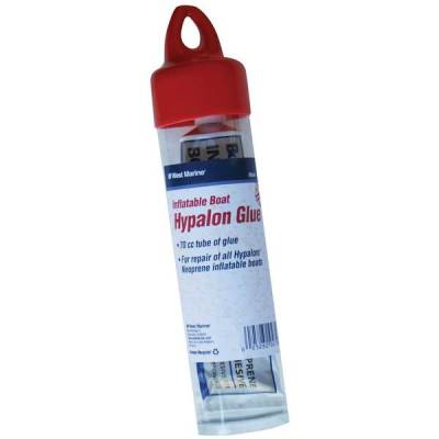 WEST MARINE Repair Kit for Inflatable Hypalon Sportboat | West Marine