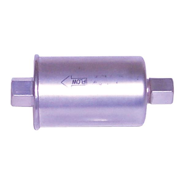 SIERRA 18-7721 Mercruiser Fuel Filter West Marine
