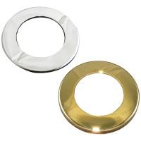 DR. LED Saturn Ring Recessed LED Light Trim Rings   West ...
