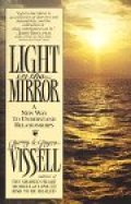 book cover thumbnail -- light in the mirror