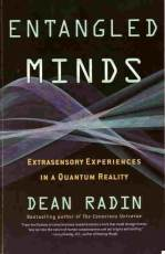 20121229 162656 What Im reading now  Entangled Minds by Dean Radin