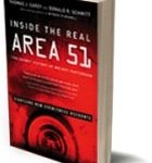 9781601632364 3d 140x150 What Really Happened to the Roswell Wreckage?