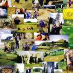 Crop Tour Montage web 150x150 Virtual Crop Circle Tour