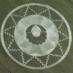 EastKennetth231 150x150 Premium Crop Circle Tours  July 2013