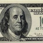 One Hundred Dollar Bill 150x150 Definitive Paper Published on Associative Remote Viewing (ARV) Experiments
