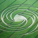 hackpen99webac1 150x150 Crop Circles and Creativity (and what keeps me going back)
