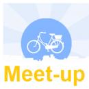 membersMeetup