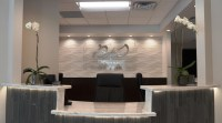 Get inspired: Entries for Dental Office Design Competition ...