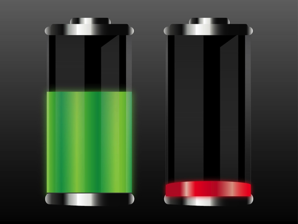 Battery Symbol Iphone 13 Iphone Empty Battery Icons Images Iphone Battery Icon