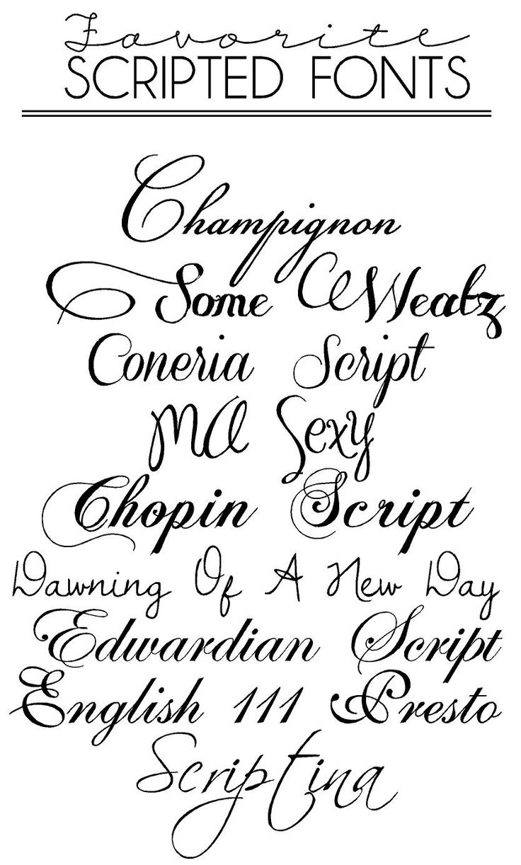 Calligraphy Fonts W 14 Free Calligraphy Fonts Script Images Free Calligraphy Fonts