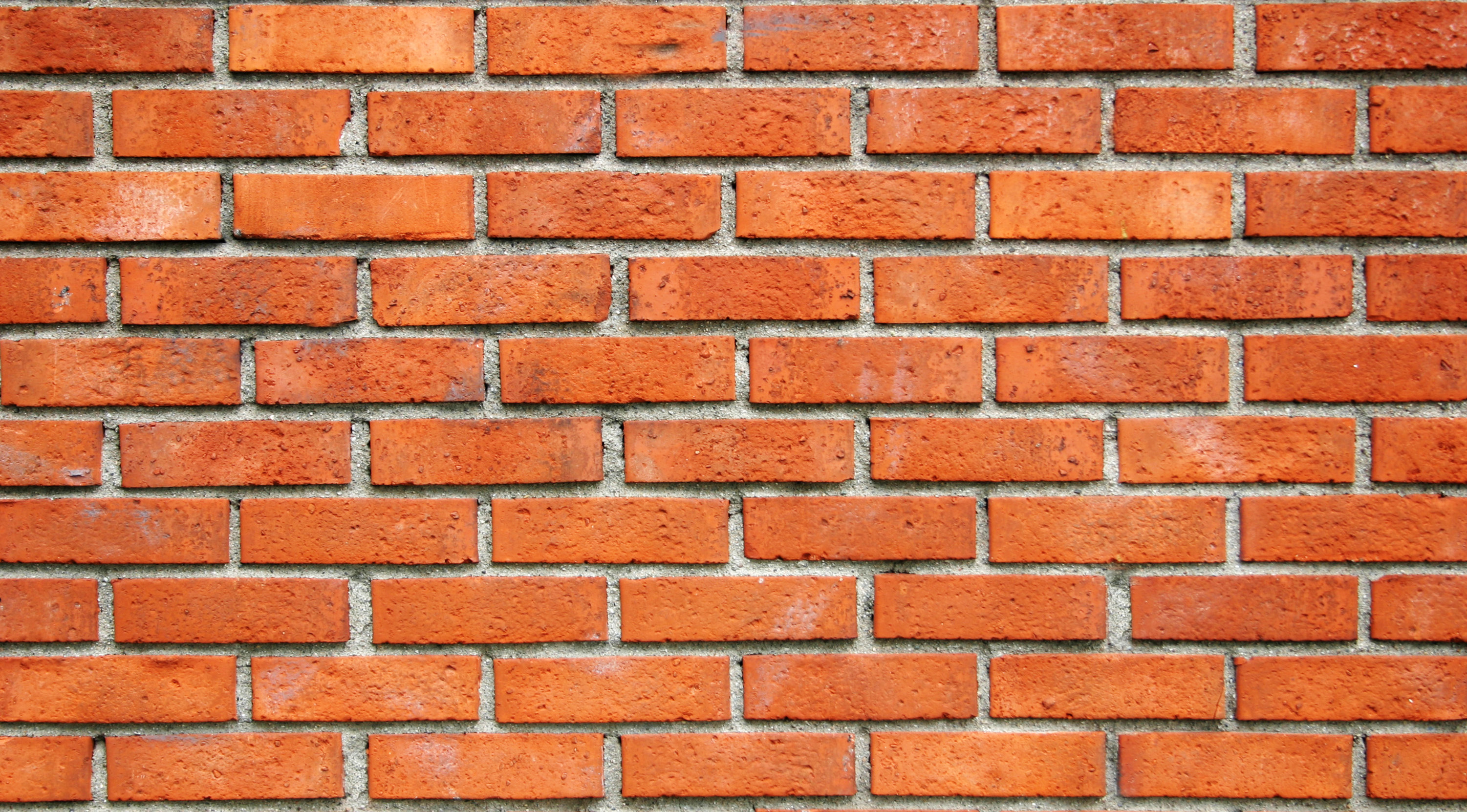 Brick Wall Design 16 Brick Wall Texture Wallpaper Psd Images Grunge Brick