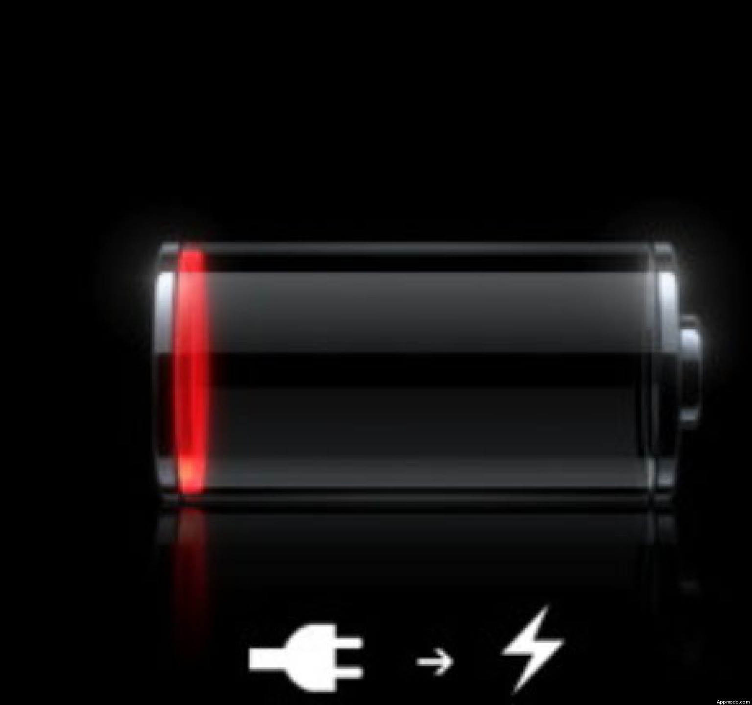 Battery Symbol Iphone 13 Iphone Battery Indicator Icons Png Images Iphone