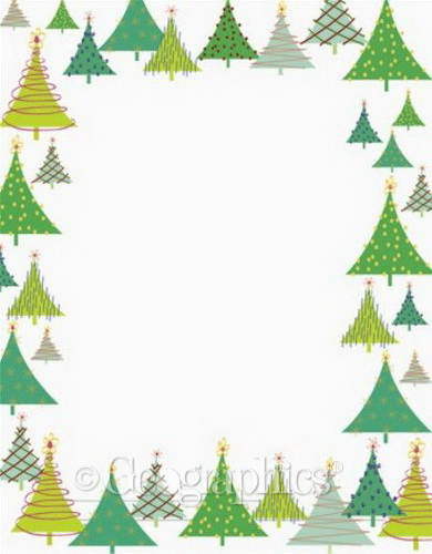 Similiar Holiday Borders For Word Documents Keywords - holiday borders for word documents free
