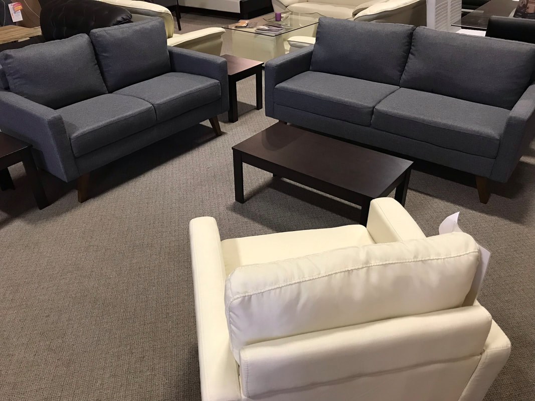 Clearance Items New Direction Home Furnishings Edmonton Local On Sale Furniture Store